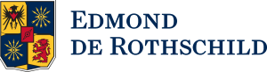 edmond-de-rothschild_logo